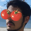 Avatar for marcoags