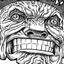 Avatar de angryhead