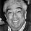 Jerry Bock YouTube