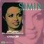 Gollake Cheshat - Persian Music