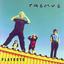 The Rasmus - Playboys