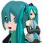 Avatar for tomoyasu_wind