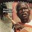 Music of the Baganda