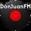 Avatar de DonJuanFM