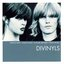 The Essential Divinyls