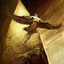 Avatar for falcon_flac