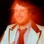 Richard Glenn Schmidt YouTube