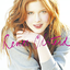 Renee Olstead (Featuring Chris Botti) YouTube