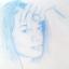 Avatar for KimSter2290891