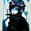 Avatar for DarkAnonym