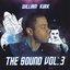 The Sound: Vol 3.