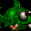 Avatar for efishp