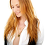 Judith Owen YouTube
