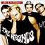 The Rasmus - Hellofacollection - 2004 Version