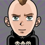 Avatar de Bender411