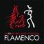 Los Cien Mejores Cantes Y Toques Del Flamenco