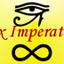 Avatar for Vox_Imperatoris