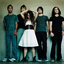 Flyleaf YouTube