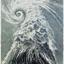 Avatar di MarineProfonde