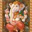 Ganesha Bhajans YouTube