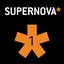 Supernova Volume 1