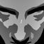 Avatar for dennis800121