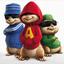 Darmowe mp3 do ściągnięcia - Chipmunks Tytuł -     Merry Christmas everyone.mp3