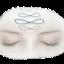 Avatar for ios8