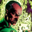 Avatar de ThaalSinestro