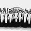 The Georgia Mass Choir YouTube