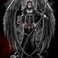 Avatar de NEKROMONGER448