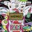 Dangerhouse Volume Two - Give Me A Little Pain!