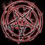 Avatar for DEMOGORGON66613