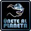 Avatar for unetealplaneta