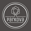 Avatar for parkovapl