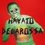 Avatar for hayatodelarossa