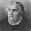 Martin Luther YouTube