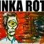 Inka Rot