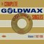 The Complete Goldwax Singles, Volume 1: 1962-1966