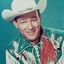 Roy Rogers and The Sons Of The Pioneers YouTube