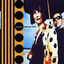 Swing Out Sister - The Best Of