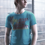 Bjorn Akesson YouTube