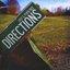 Viro & Perri Rice: Directions