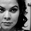 Candi Pearson-Shelton YouTube
