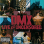 DMX - Live and Uncensored