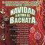 Navidad a Ritmo de Bachata