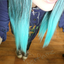 Avatar for Nika_scream