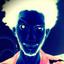 Avatar for tor7uga