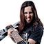 Avatar for guitar1534