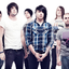 Yashin guitar tabs and chords